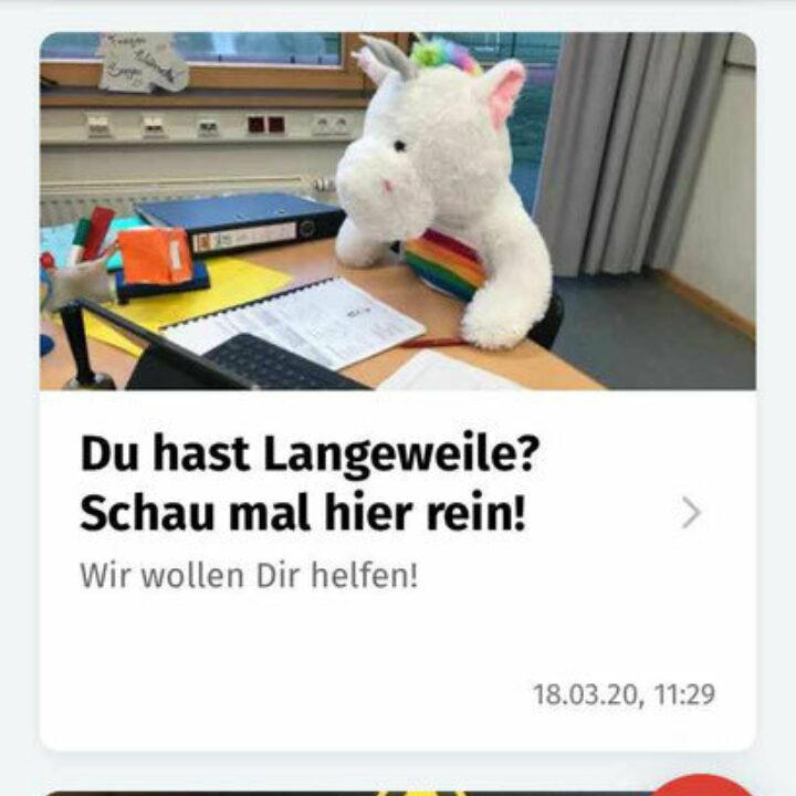 Igs isernhagen kommune placem placem digitale beteiligungs app jugendbeteiligung politische bildung mitmach app